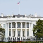 Image for the Tweet beginning: The White House this week