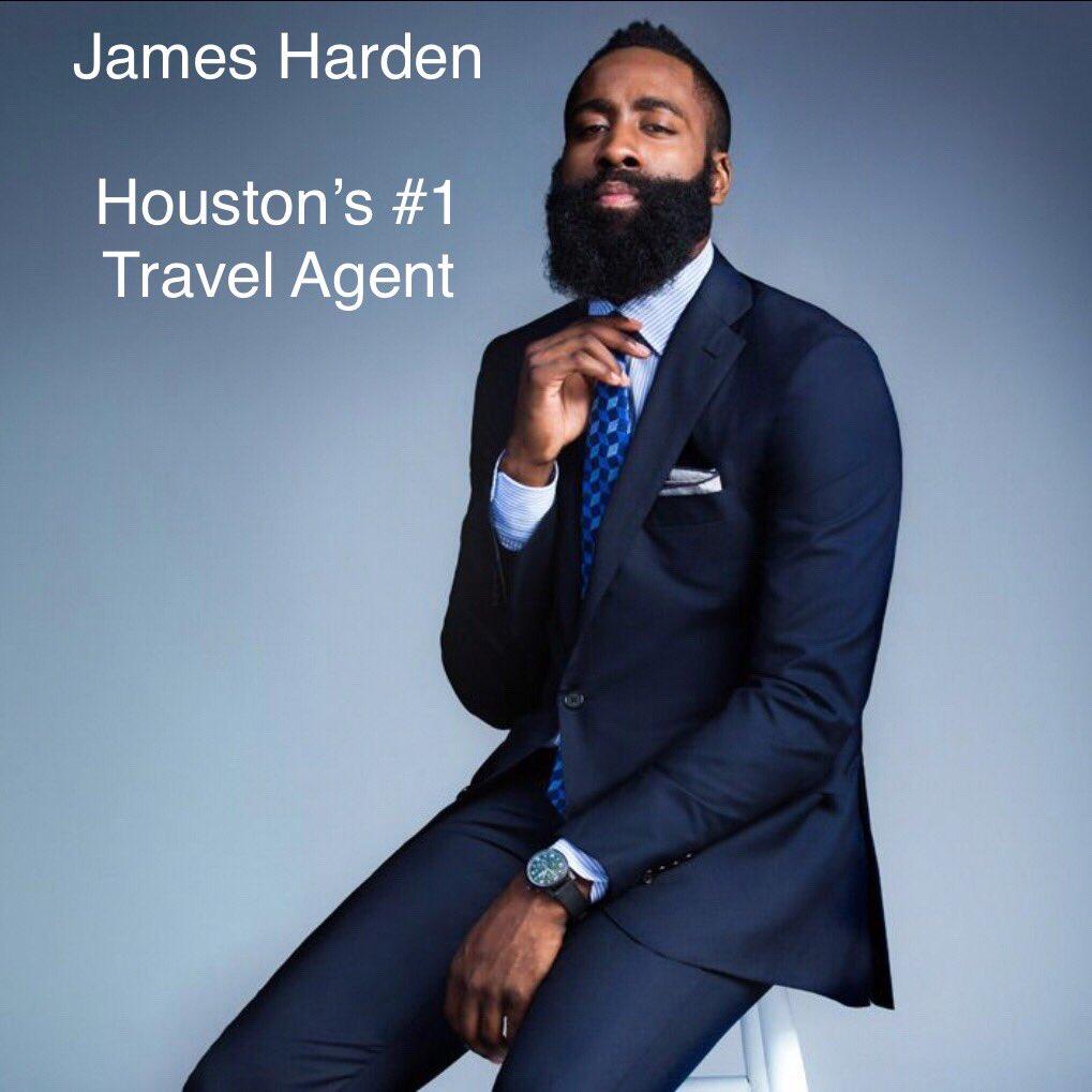 #JamesHarden #NBA #HoustonRockets @espn @GolicAndWingo @JalenRose @NBA