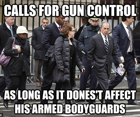 #EnforceTheLaw #Walkaway #WakeUpAmerica #SecondAmendment #Selfdefense #Rights #GunReform #GunSense #2A #TheResistance #Democrats #GunControl #GunViolence #GunControlNow #GunBan @realDonaldTrump #GunReformNow #FBR #Resist #GOP #CommonSenseCriminals #NRA #NotAboutGuns