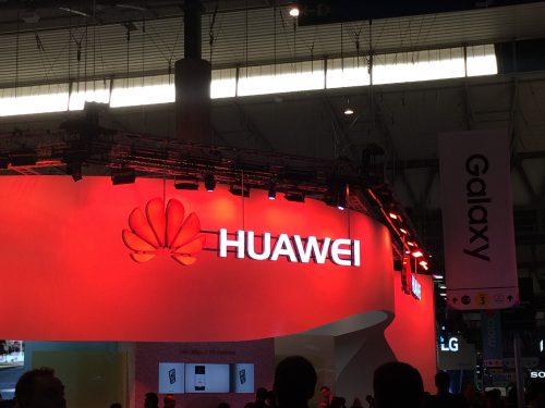 ICYMI: #UK plays down @Huawei 5G threat https://t.co/ycsuoN8goq