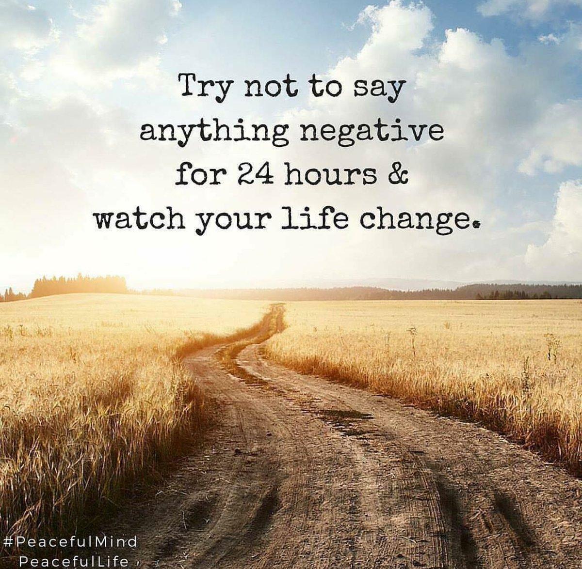Positivity is the key!!! #MondayMotivation <br>http://pic.twitter.com/RkqvwLfcB8