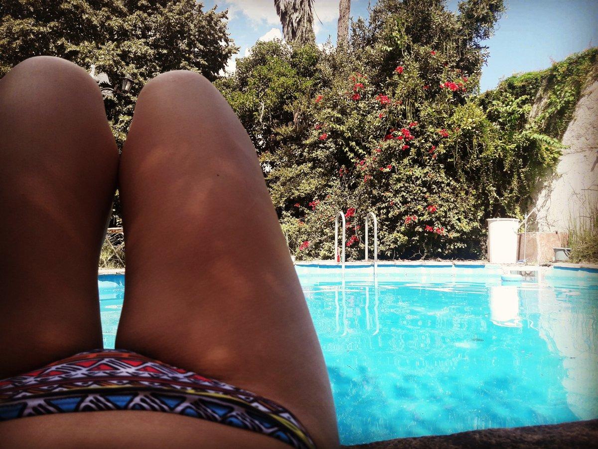 María Agustina's photo on #LunesDeFotoPropia