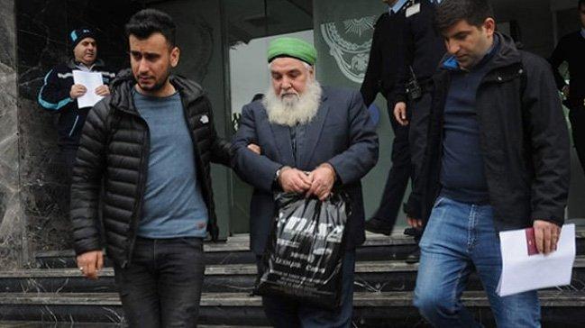 Mechur's photo on #Son28ŞubatOlsun