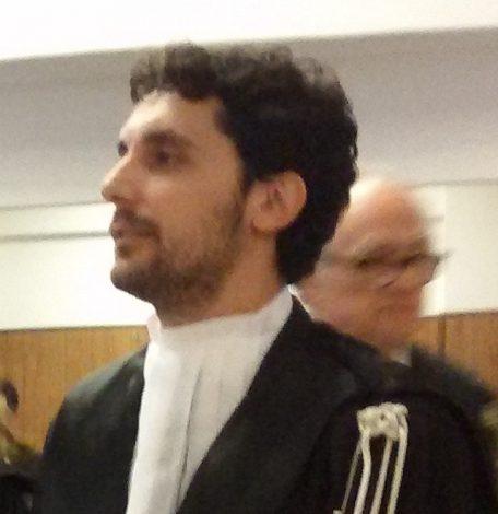 """La morte assurda in autostrada, il dolore per Giovanni Romano: """"Magistrato serio e un grande amico"""" - https://t.co/nf4V68pep6 #blogsicilianotizie"""