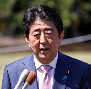 #Japan almost cancelled #Brexit trade deal talks over offensive ministerial letter https://t.co/JX9Ndd12t6
