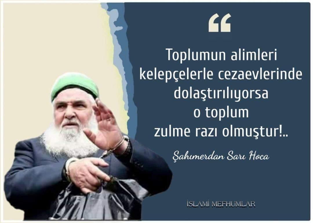 Evvâh's photo on #Son28ŞubatOlsun