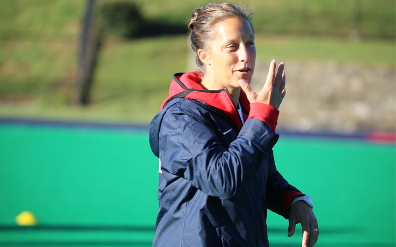 This weekend! Don't miss this great Coach Education opportunity in Great Falls, Va.  Join @spiderhockey Head Coach Jamie Montgomery at the Level 1 Instructional Con Sunday, February 24. Click below for more details:  https://t.co/9AthIukpP3