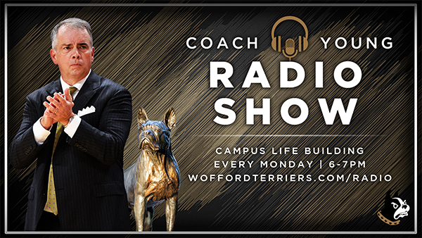 Wofford Terriers on Twitter: