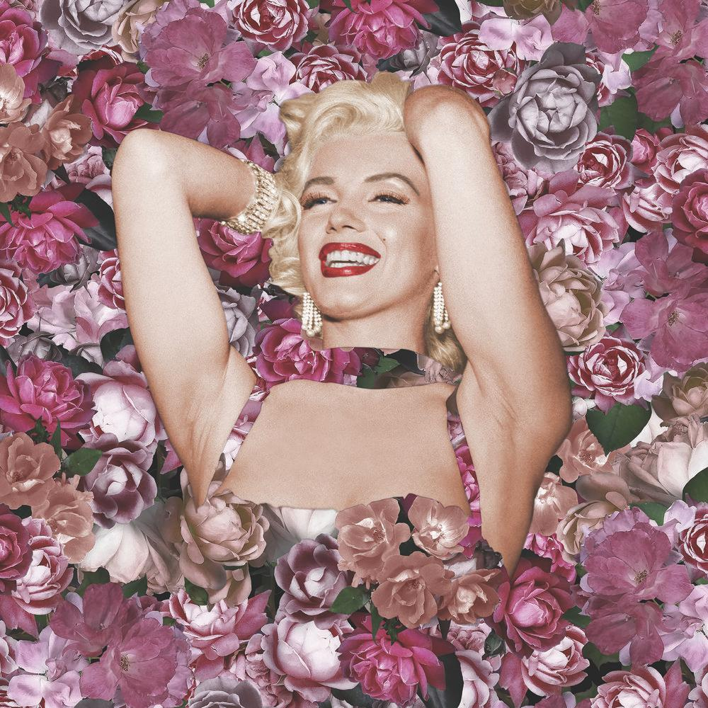 Twitter Marilyn Monroe nude (67 foto and video), Pussy, Hot, Twitter, bra 2006
