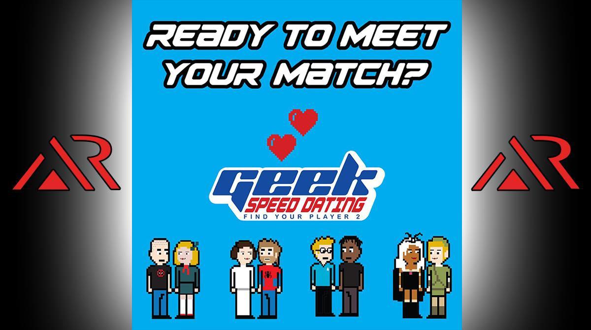 speed dating v pueblo colorado jak zapojíte síťový přepínač