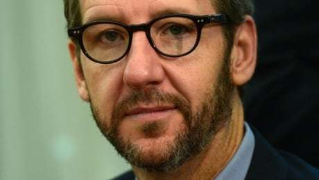 Gerald Butts resigns as Prime Minister Justin Trudeau's principal secretary https://t.co/esGJWljs49 #hw #cdnpoli