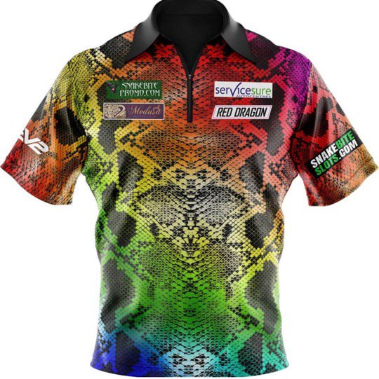 These shirts are now all available to order via email only  snakebitepromo aol.com please email all questions. Sizes kids 4 years upto  Adult 3XL 23fc32002
