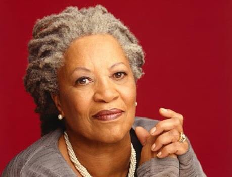 Happy 88th birthday to Nobel and Pulitzer Prize winning novelist, essayist, editor, and professor, Toni Morrison. Morrison is known for classics like The Bluest Eye,' 'Song of Solomon,' 'Beloved' and 'A Mercy.'#BLACKGIRLSROCK