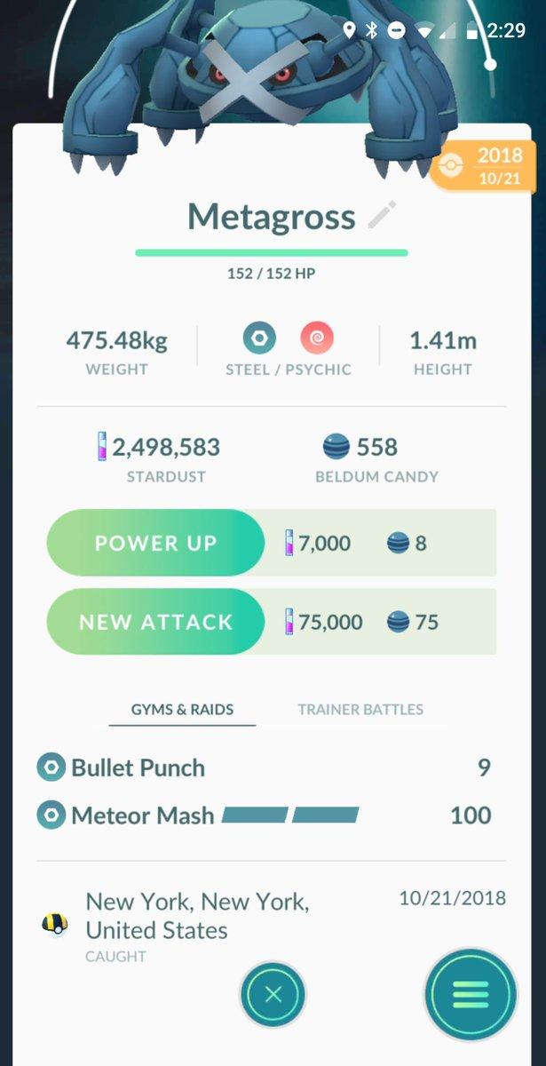 apk mirror pokemon go 0.135.0