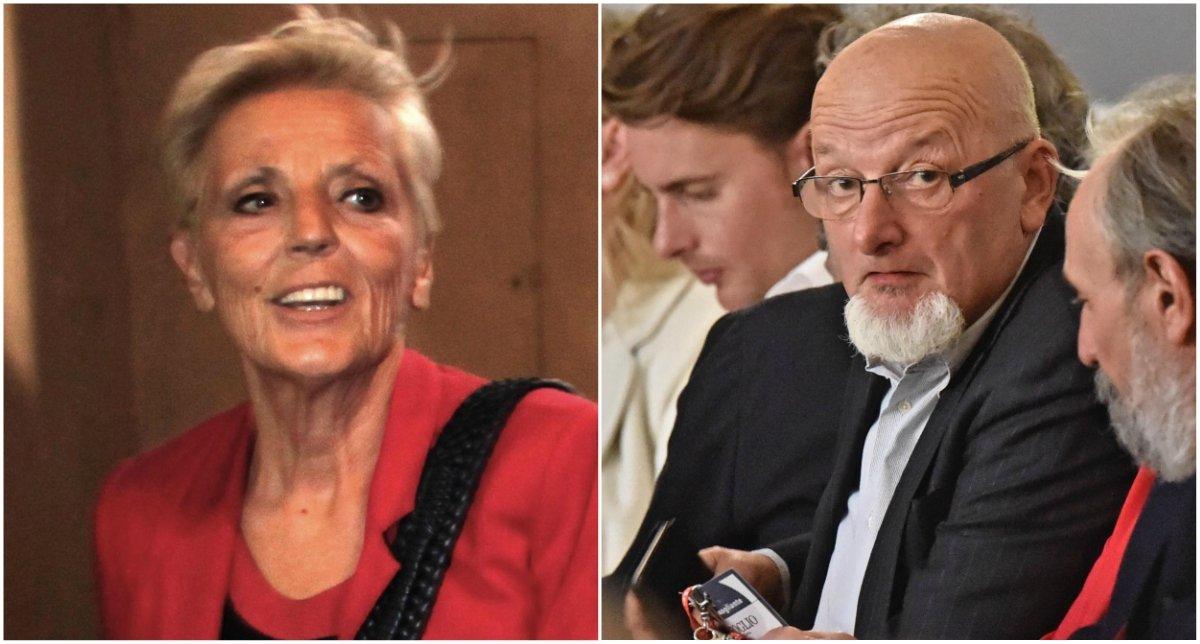 Cooperative fallite, arresti domiciliari per Tiziano Renzi e Laura Bovoli. Le misure sono state emesse per bancarotta fraudolenta. http://bit.ly/2Ihpet4