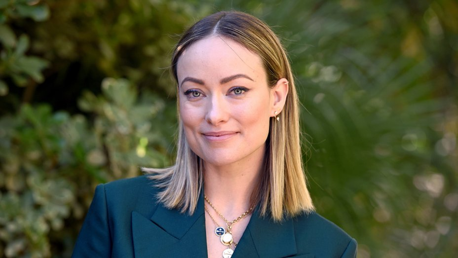 .@oliviawilde to receive CinemaCon's breakthrough director award https://t.co/VvaQ1PXbue https://t.co/MEchhHT6mF