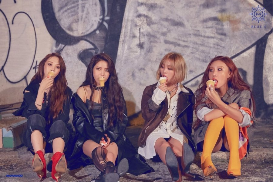 #MAMAMOO Announces Comeback In March  https://www.soompi.com/article/1304713wpp/mamamoo-announces-comeback-in-march…