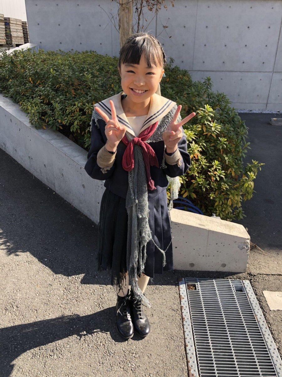 「新井美羽 ソフトバンク」の画像検索結果