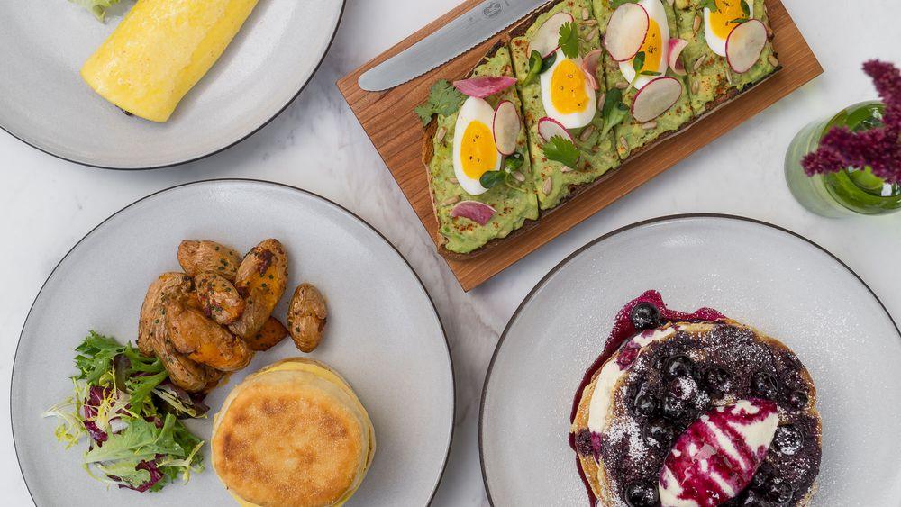 RT @EaterVegas: How NoMad Bar redefines the Las Vegas dining scene. https://t.co/hmaZ2YxzPN https://t.co/dikWB57IYF