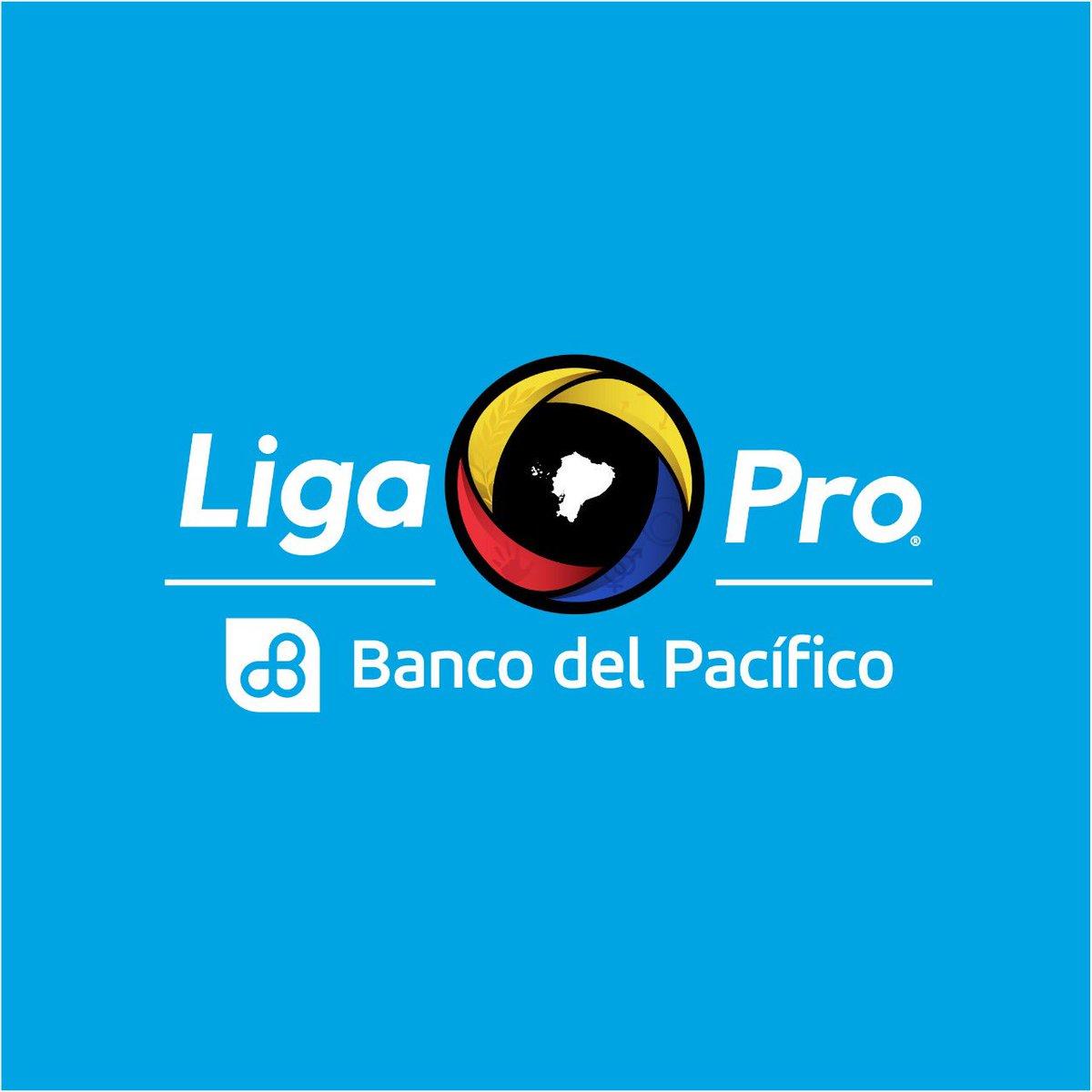 Comunicado Oficial:  Repartición de Cupos Internacionales 🏆 ▶️ https://n9.cl/5VcY #LigaProBdP 🇪🇨🤝⚽️