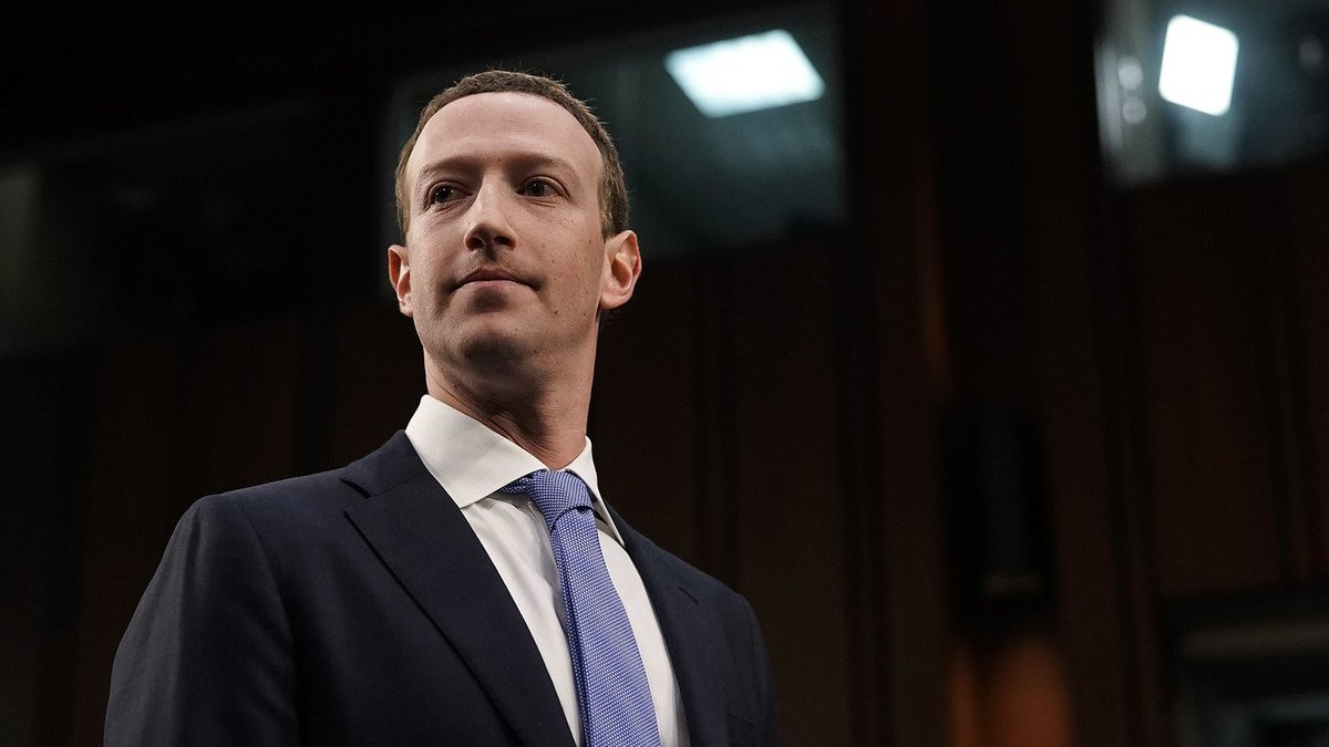 """""""The age of inadequate self-regulation must come to an end,"""" says Damian Collins, chair of the committee behind the report, which is often scathing on Facebook's practices and corporate conduct. http://twib.in/l/EBdLzaXLRpLp #USRC"""