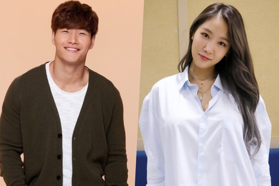 #KimJongKook And #Soyou Confirmed As Hosts Of New Music Variety Show https://www.soompi.com/article/1304631wpp/kim-jong-kook-and-soyou-confirmed-as-hosts-of-new-music-variety-show…