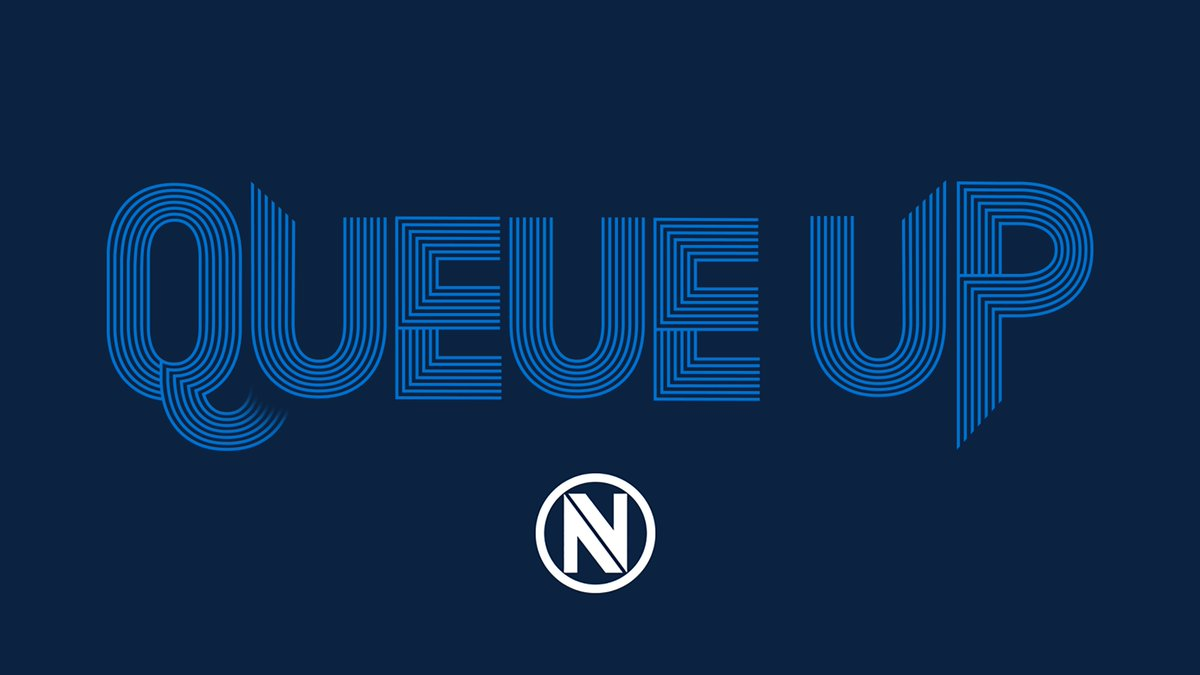 5th for #EnvyCS?  @jdmarzano and @Envy_Nifty discuss who they'd want and more on the latest episode of #QueueUp!  Spotify: http://spoti.fi/2DyrfLO  Google: http://bit.ly/QueueUpGoogle  iTunes: http://apple.co/2RVHzLT
