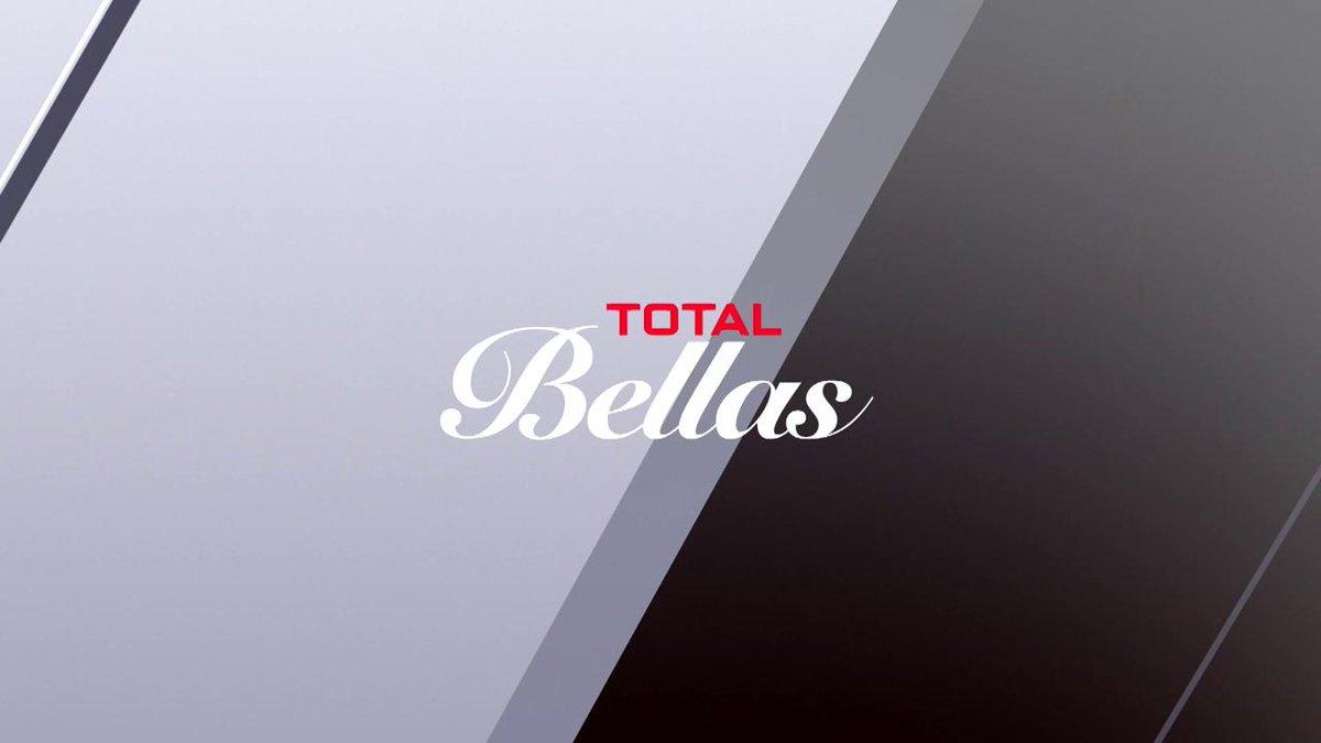 BellaTwins photo