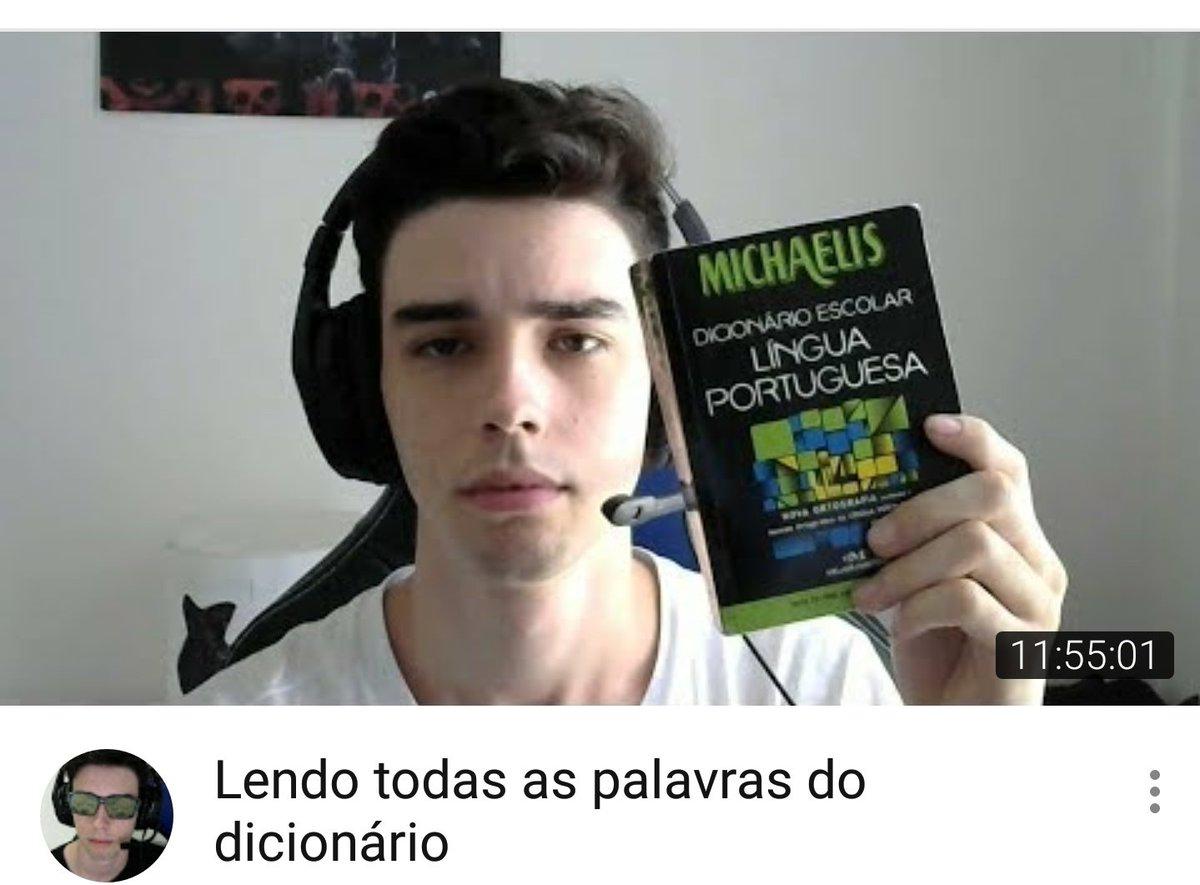 O homem mais inteligente do Brasil