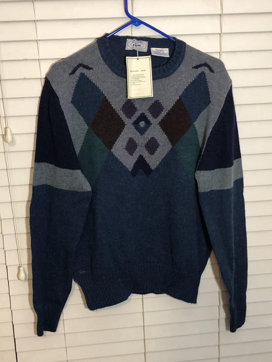 03eef9c2 lacoste mens sweater hashtag on Twitter