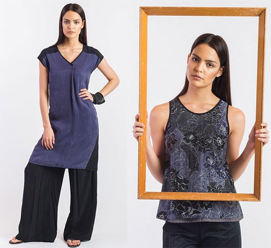 IT'S STOCKROOM CLEARANCE TIME - https://mailchi.mp/sustainablefashion/your-favourites-restocked-2747765… #sustainablefashion #ethicalfashion #fashion #sale