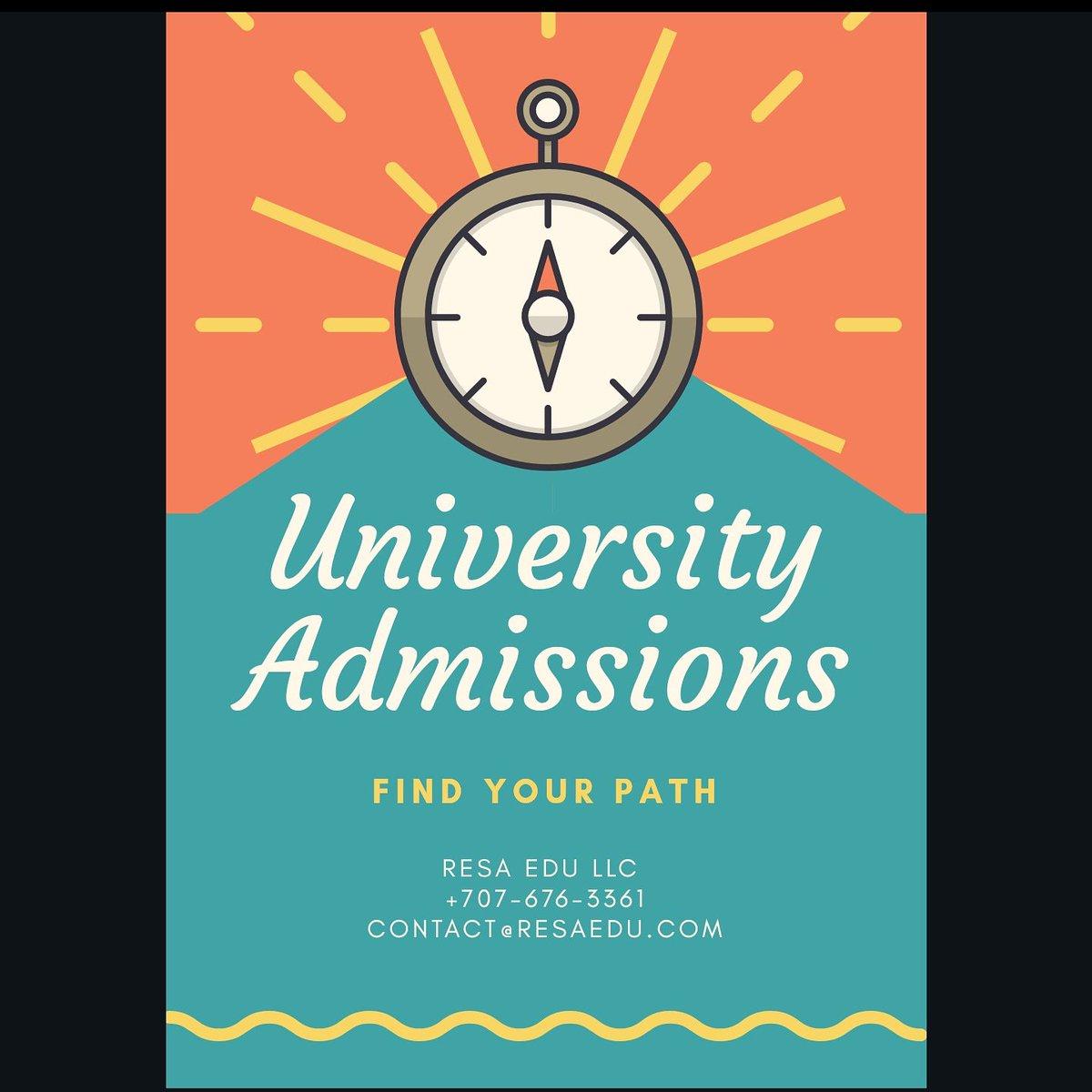Offering 95% acceptance rate into our #partnered #univerisities  #scholarships  Contact US now!   #studyabroad #studyinUK #Studyvisa #studyinCanada #studyinUSA #ksa #saudi #arabia #iran #bahrain #qatar #morocco #egypt #kuwait #tunis #oman #bachelors #masters #phd #admissions