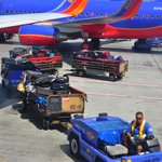 """Image for the Tweet beginning: FAA investigates Southwest for """"significant"""