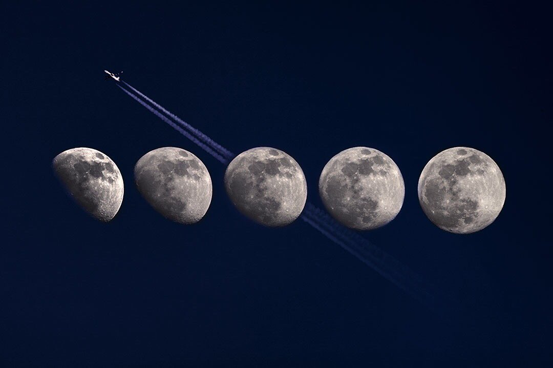 #plenilunio #superluna #superlunadenieve #segundasuperluna #luna #moon #lalunadesdemiventana #eibar #gipuzkoa #euskadi #euskalherria #euskadibasquecountry #canoneos #canonlens #captureonepro #adobecc2019