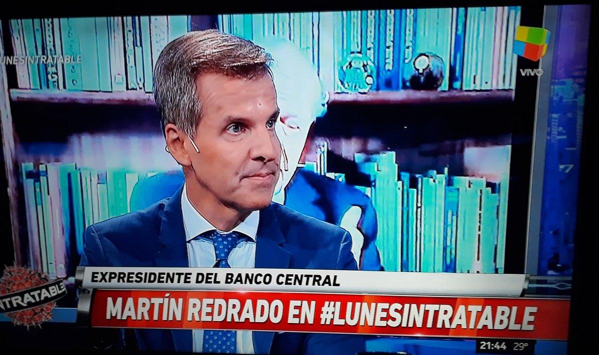 Andrés Villanueva #YoNoAflojo 💪's photo on #lunesintratable