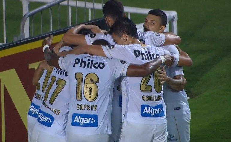 Goleada Futebol Clube's photo on Rodrygo