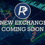 Image for the Tweet beginning: Stay Tuned! #RUP $RUP