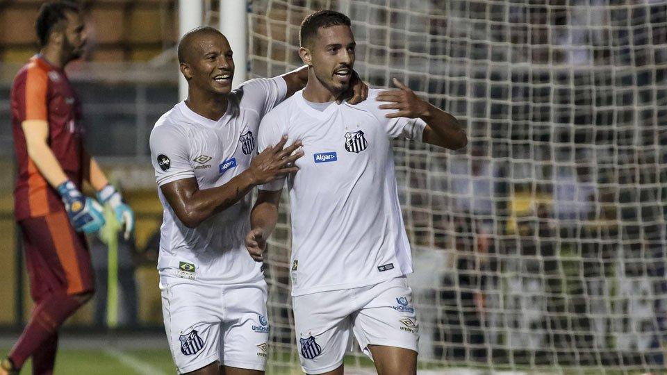 Mundo ESPN's photo on Rodrygo