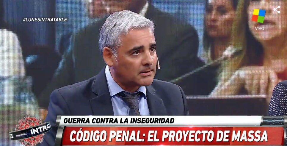 Diputados Frente Renovador's photo on Intratables
