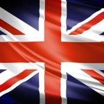 Image for the Tweet beginning: UK Not To Ban Huawei