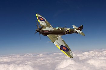 Do you have an interest in historic aircraft? Can you restore World War Two electrical instruments? If so you could be just the person we're looking for!! If you are interested in learning more call 01223373333 or email Dave.wall@aeropeople.com
