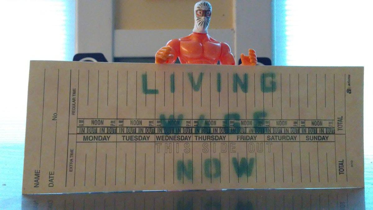 #presidentsday is over. We gotta keep on keepin on #FightFor15  #livingwage