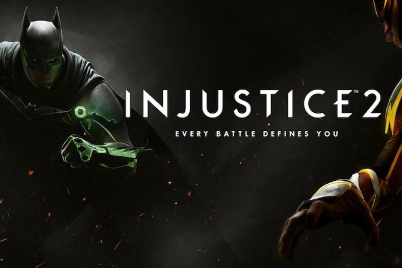 Mod APK Injustice 2  APK + DATA v2.8.1 ใช้งานได้ทั้ง Android/iOS)   http://bit.ly/2SH60Sx  #Injustice 2, Injustice 2 APK, Injustice 2 mod apk, mod apk