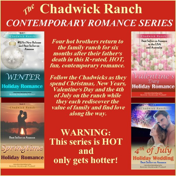 #bestselling #contemporaryromance in USA, Canada & Australia. If you love #horses, #cowboys and R-rated #romance, #order all 4 books in the new Chadwick Ranch series on amazon today. #RomanceReaders #IARTG @goodreads #Reading #ebook #kindleunlimited http://ow.ly/toWd30nHSTI