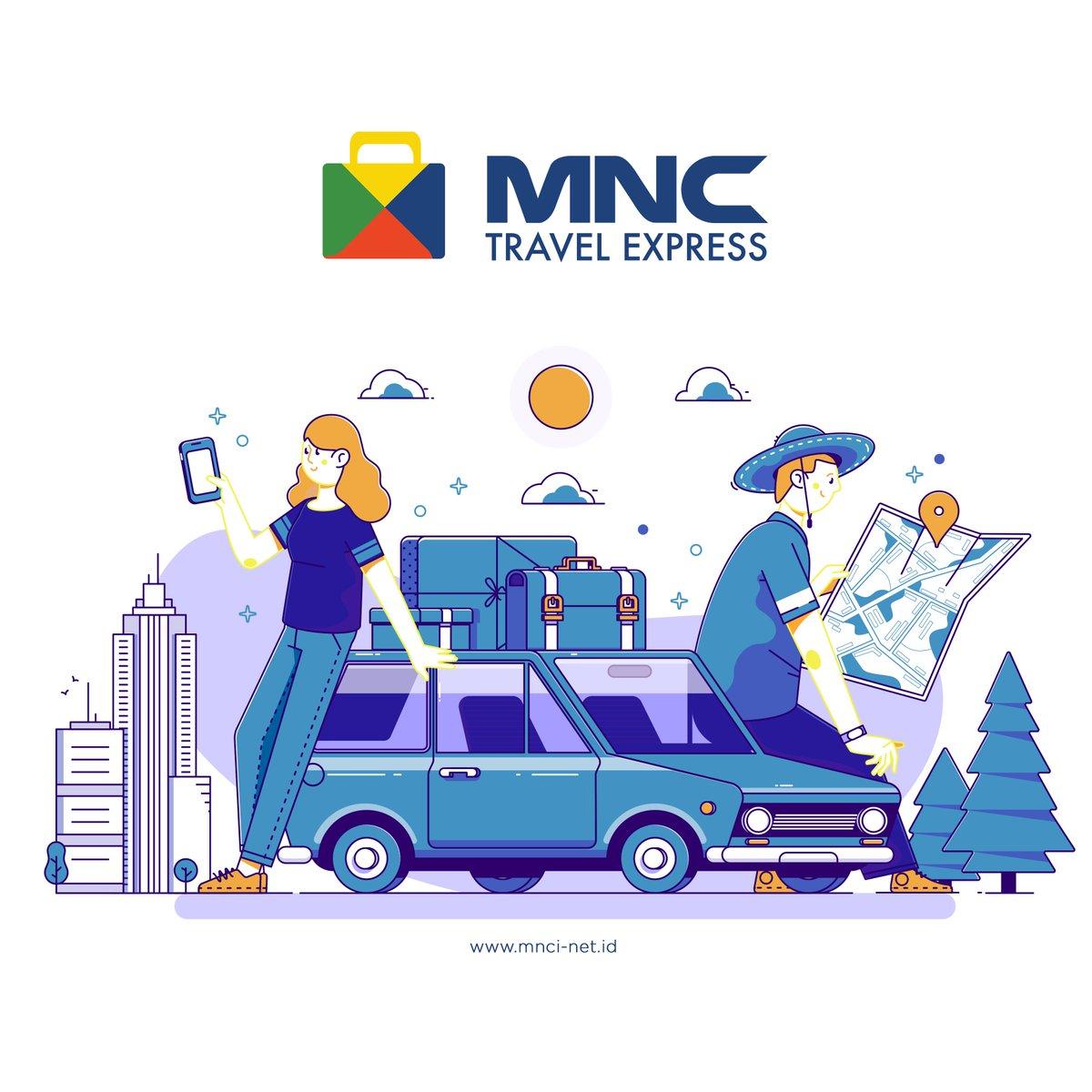 RT gambar ini maka kamu berkesempatan mendapat pulsa 25K. Periode giveaway 19 - 20 Februari 2019 #MNCInsurance