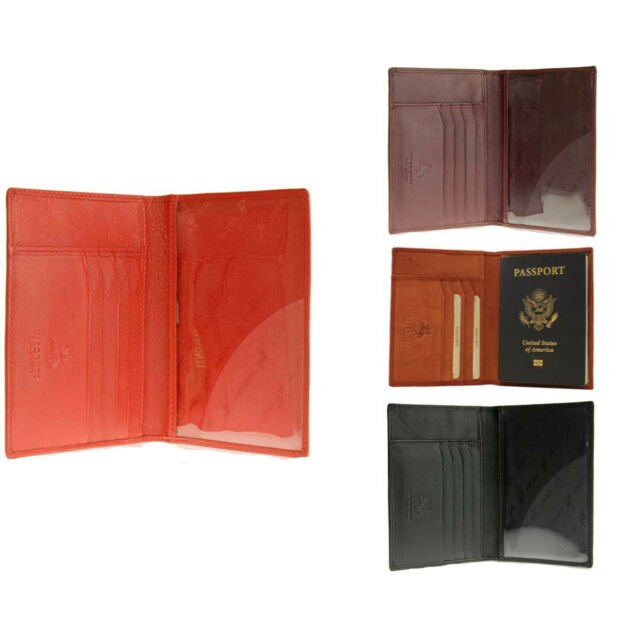#deal: 14.99 USD - Brand New!! Visconti Soft Leather Secure RFID Blocking Passport Cover Wallet https://rover.ebay.com/rover/1/711-53200-19255-0/1?ff3=4&toolid=100034&campid=5338371241&customid=&vectorid=229466&mpre=https%3A%2F%2Fwww.ebay.com%2Fdeals%2F6034685754/ … #ebay #amazon #travel #vacation #holidays #trips #cruise #luggage #baggage #bags #bag #gadgets #flight #shop #shopping #deals #save #buy