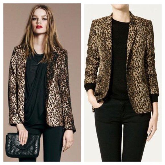 So good I had to share! Check out all the items I'm loving on @Poshmarkapp #poshmark #fashion #style #shopmycloset #zara #vincecamuto #katespade: https://posh.mk/qQ7gQmobTT