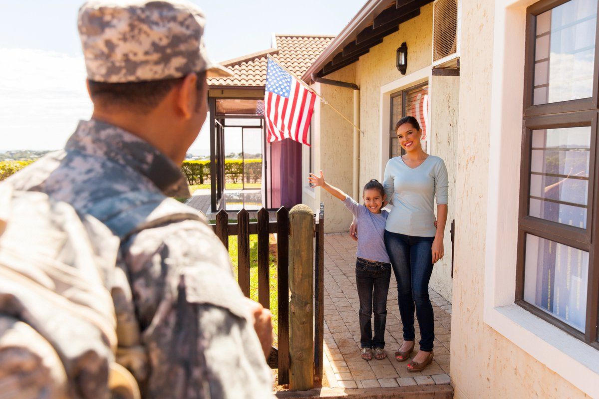 Ready to buy your new home? FHA, CHFA, VA and USDA options available! Get started today, no obligations. #VeteranLoan #HomeLoan #Mortgage #EastHartford #Vernon #Manchester #ShopRite #FHA #CHFA #USDA https://finexcu.org/loans/mortgage-center …