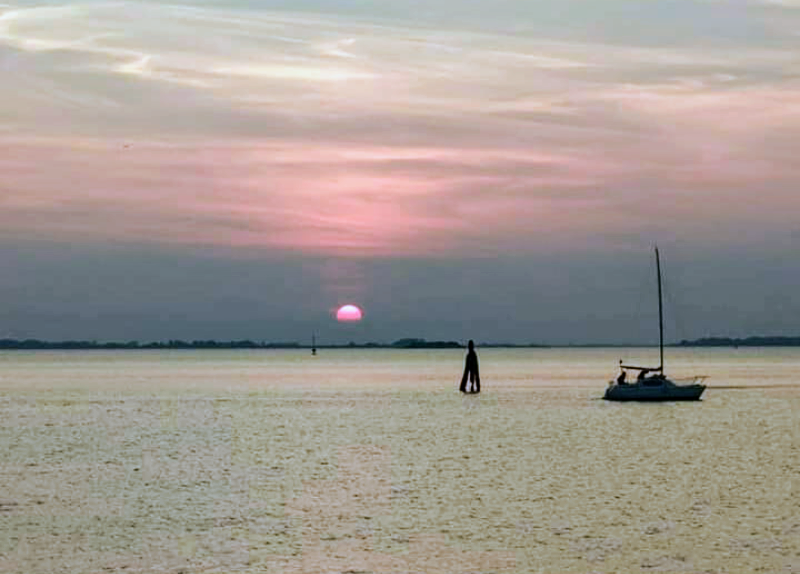 #newday or #sunset? 🌅🌃📸  #follow4follow #igers #tagsforlikes #nofilter #life #beauty #amazing #instagram #photography #photo #vscocam #sun #music #followforfollow #venice #ootd #bestoftheday #sunset #sky #fashion #beautiful  #instagood #instalike #like #highhopes #carnival