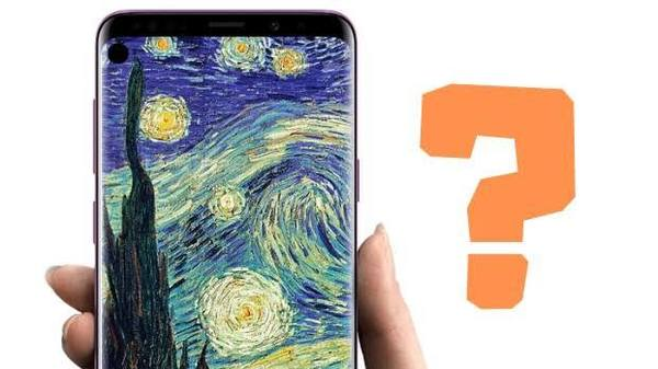 This year, Samsung and Xiaomi have chosen not to launch their smartphones at the MWC 2019  https://t.co/HQQl5L9cjZ